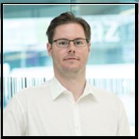 Volker Knapp CEO primtec